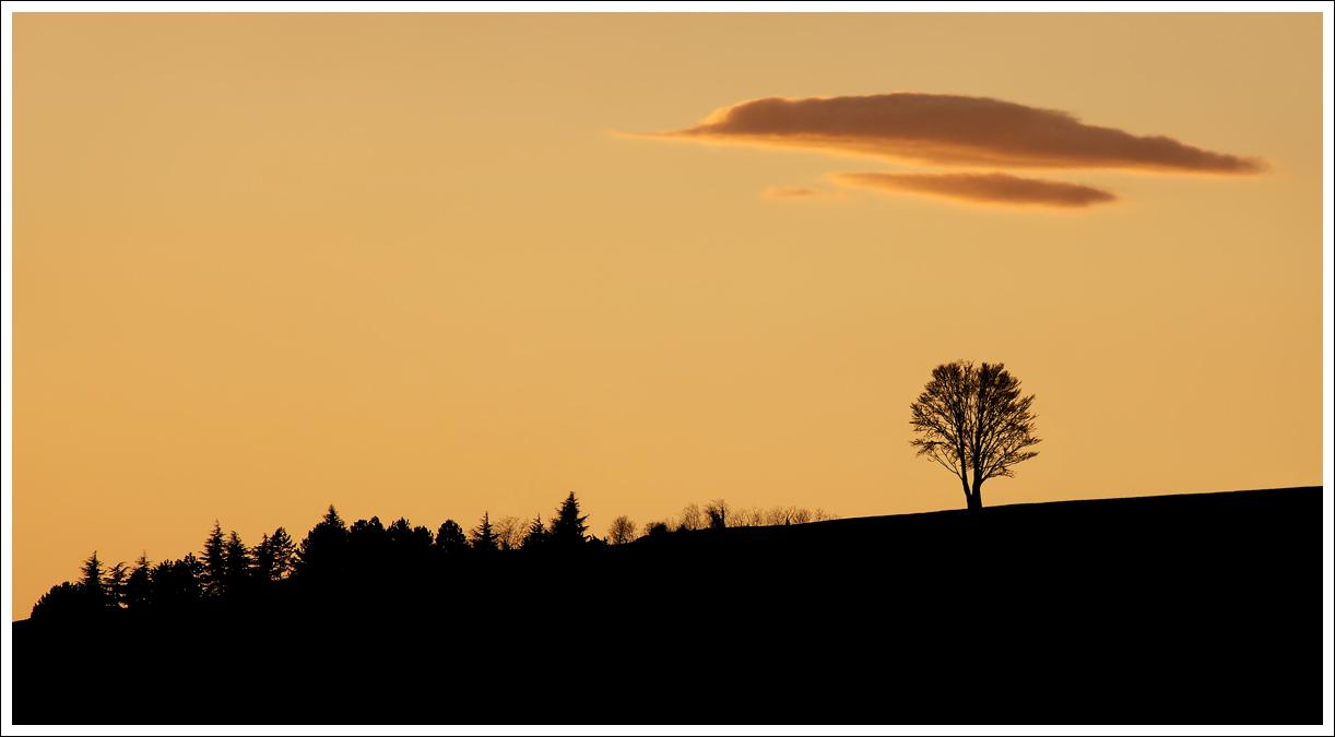 Sigfrido corradi photography il blog di www for Piccoli piani colonica con foto