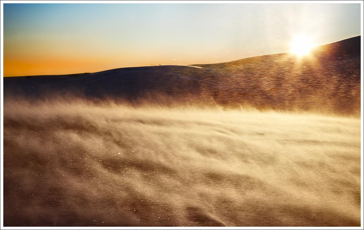 Sigfrido corradi photography il blog di www for Colore vento di sabbia deserto